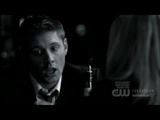 Supernatural ������������������ (4 ����� 5 �����)